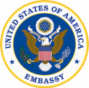 Seal_of_an_Embassy_of_the_United_States_of_America-kopi