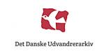 UVA, logo