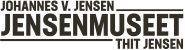 logo brun